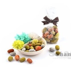 Sweets & Confectionery Items